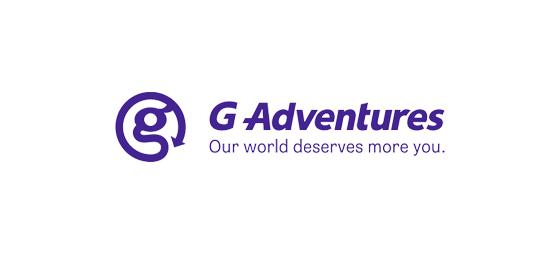 http://ebscm.com/wp-content/uploads/2018/10/gadventures.jpg
