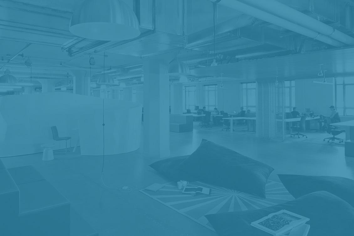 http://ebscm.com/wp-content/uploads/2018/10/general-contractor.jpg